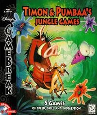 Timon & Pumbaa's Jungle Games.jpg