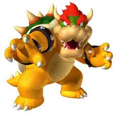 File:Bowser.jpeg