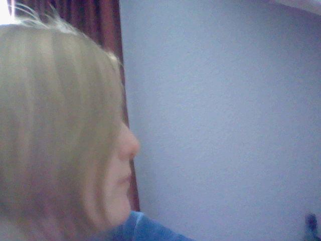 File:Hair 001.jpg
