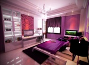 180px-Purple-bedroom6