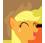 File:AppleJack emoticon.png