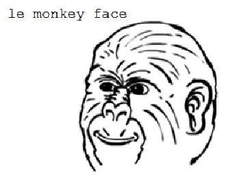 File:3768-le-monkey-face-1-.jpg