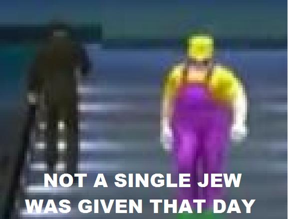 File:Jews hitler 2.png