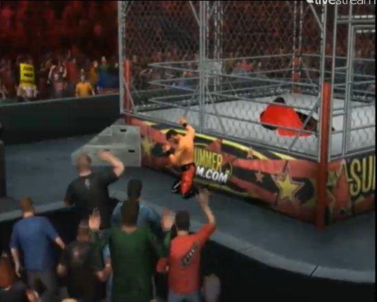 File:Redpants cage match.jpg