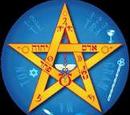 Jew-Magic