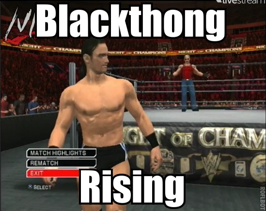 File:Blackthong.jpg
