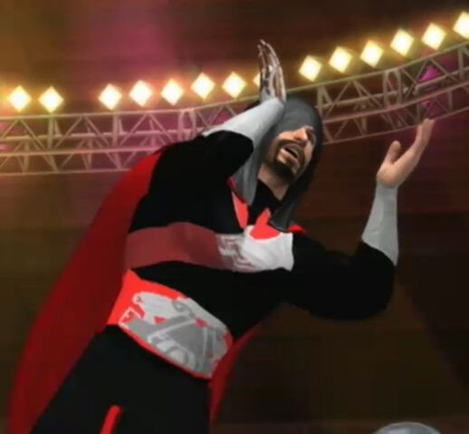 File:Ezio.jpg