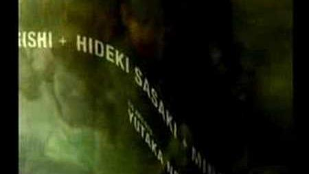 Metal Gear Solid 3 Snake Eater - Song - Intro - PS2