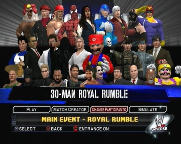 File:Old rumble picture.jpg