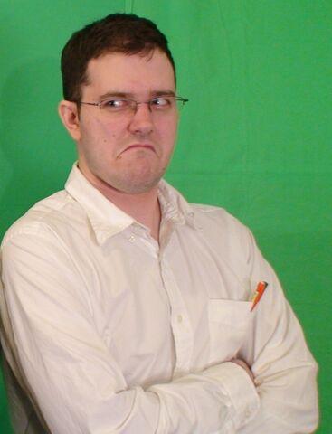 File:The-Nerd-angry-video-game-nerd-17888280-1113-1455-1-.jpg