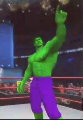 File:Hulk 31 win.jpg