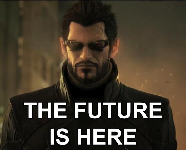 File:Jensen future.png