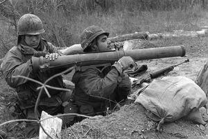 M67 recoilless rifle 01