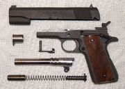 1911A1-JH02