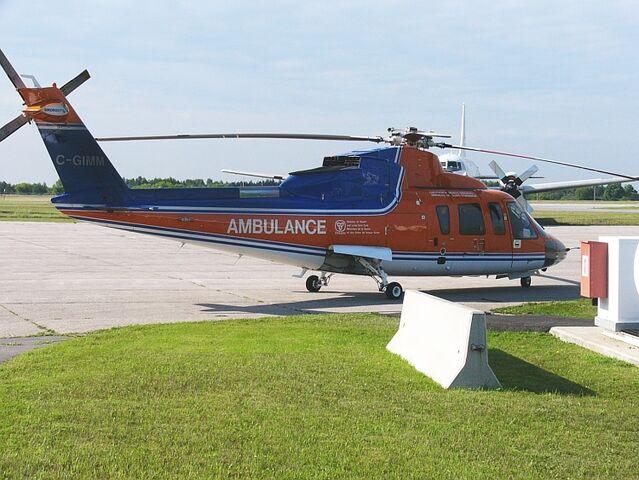 File:SikorskyS-76AC-GIMM.JPG