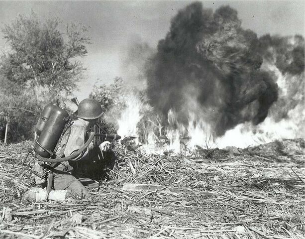 File:USm2flamethrower.jpg