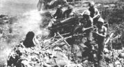 75mm-howitzer-tinian-2