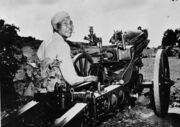 M1A1-75-mm-howitzer-china-1942