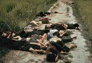 My Lai massacre.jpg