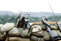 M249 FN MINIMI DM-ST-90-02821