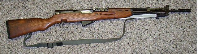 File:Yugoslavian SKS M59 66.JPG