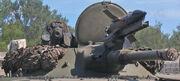 BMP-1 AP 2