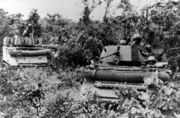 Americal Division in Tam Ky - March 1968a