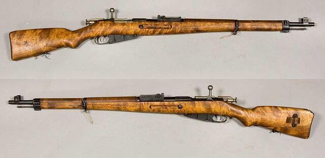 File:Mosin-Nagant M1939 - Finland - AM.006968.jpg