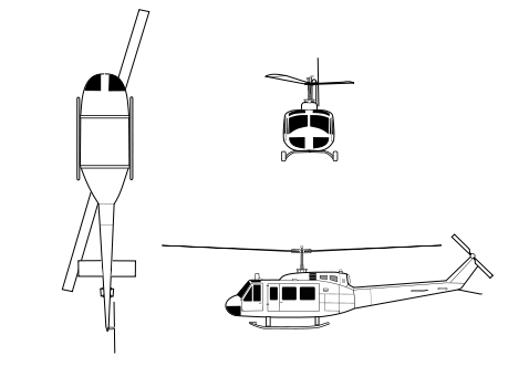 File:UH-1 Huey Drawing.png