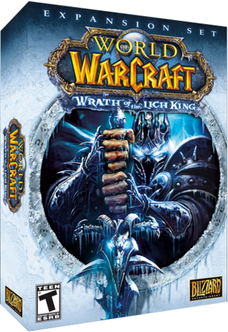 File:Productbox-wrath.png