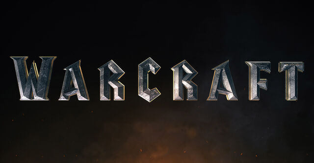 File:Clean-warcraft-movie-logo-june-2016-1920x1000.jpg