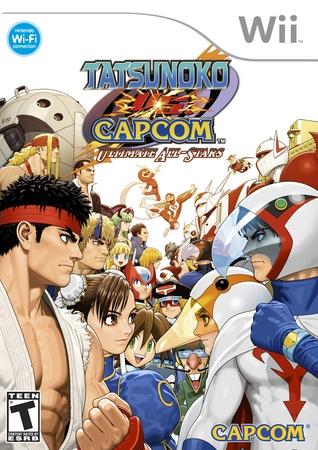 File:Tatsunoko vs. Capcom.jpg