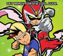Viewtiful Joe (anime)