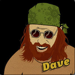 File:Dave- Arcade.png