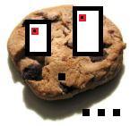 File:ChocolateChipMurder.jpg