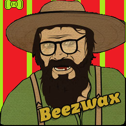 File:Beezwax- Arcade (Christmas).png
