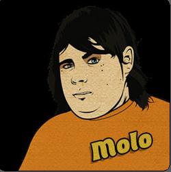 Molo- Arcade