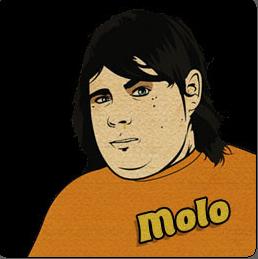 File:Molo- Arcade.png