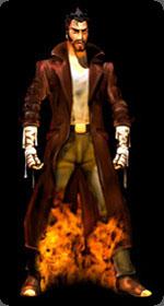 File:It's Sid Burn!.jpg