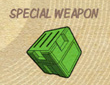 File:Special Weapon Crate.png