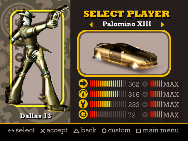File:Palomino XIII Hot Rod.png