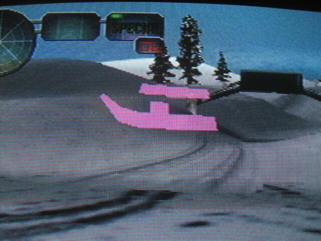 File:Skis.jpg