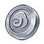 File:Silver.png