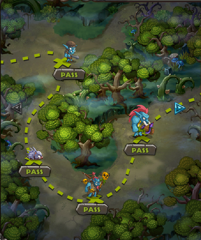 File:Smog Forest1.png