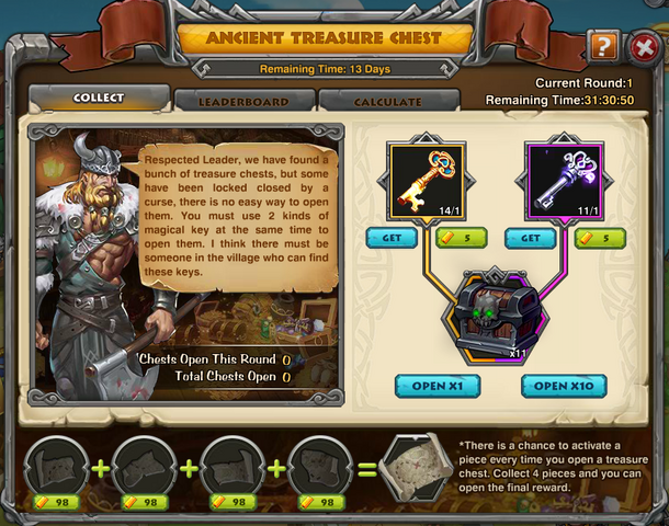 File:Ancient Treasure Chest.png