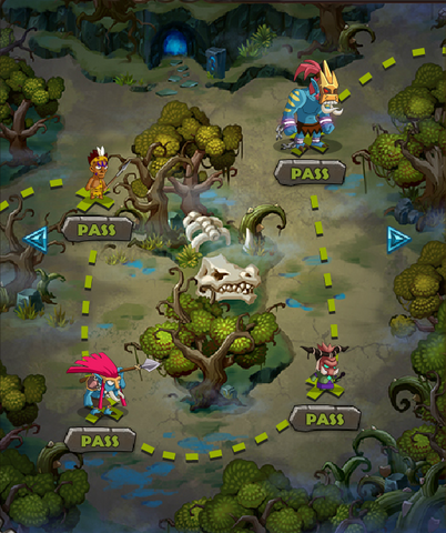 File:Smog Forest2.png