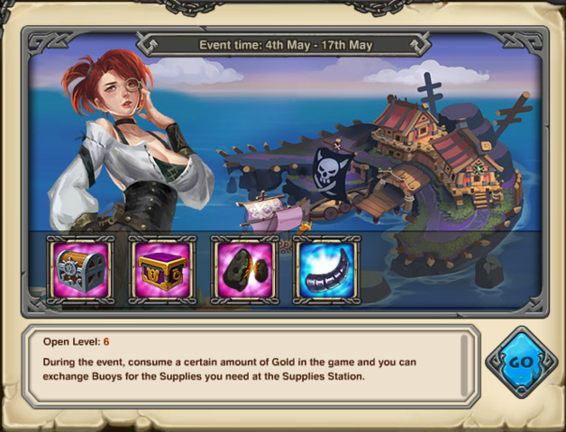 File:Grand Voyage Event.png