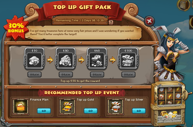 File:Top up gift pack.png