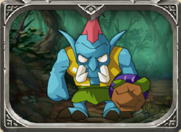 File:Troll Overlord.png