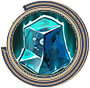 File:Icetomb.png